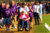 Relay for Life Marks 30-Year Anniversary