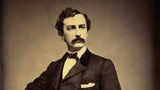 Abraham Lincoln: 150 Years After His Assassination by John ... Abraham Lincoln Assassination John Wilkes Booth