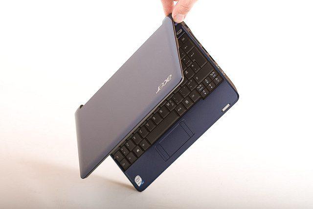 Acer Inc