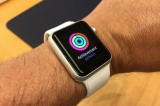 Apple Watches Might Be the Next Household Commodity