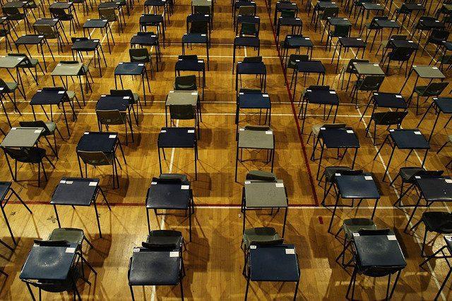 Atlanta Public Schools Case Indicative of Widespread Cheating