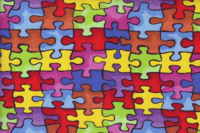 Autism: Facts and Medication Use in Treatment