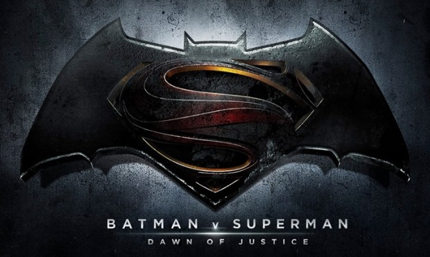 Batman v Superman: Dawn of Justice Trailer Released [Video]