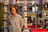 Bruce Jenner and Diane Sawyer Create Defining Moment for Viewers