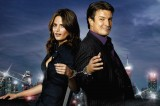 'Castle': TV Show Overview and Character Profiles