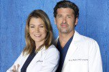 Grey's Anatomy Fans Get a Two-Hour Special to Mourn Derek Shepherd