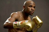 Floyd Mayweather, Jr.: From Childhood to Champion