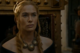 Game of Thrones Breaks Its Last Rule With Flashback