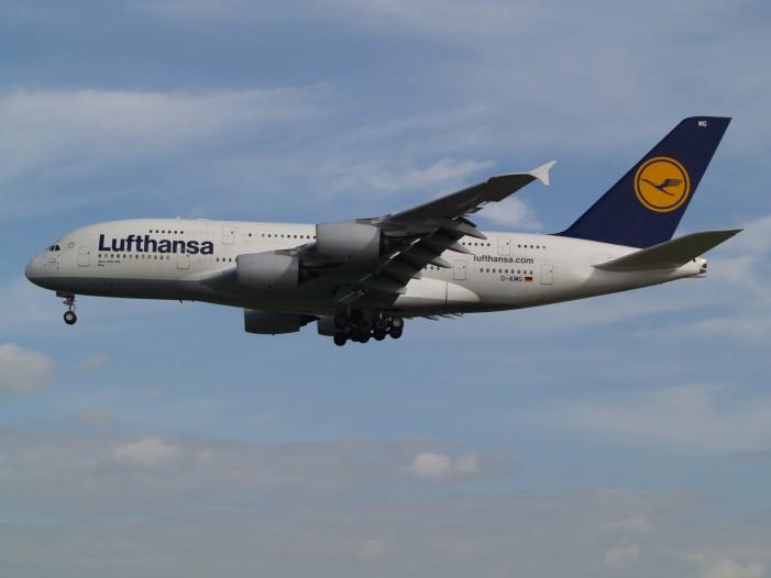 Germanwings Crash: Lufthansa Management Equally Responsible (Part 1)