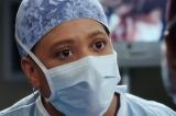 Grey's Anatomy: One Flight Down [Recap/Review]