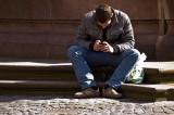 HIV Prevention Through Social Media