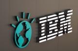IBM Tech Prevails While Investors Refocus [Video]