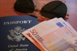IRS Withholds Passports for Unpaid Taxes