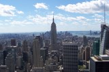 ISIS Bomb Plot in New York City