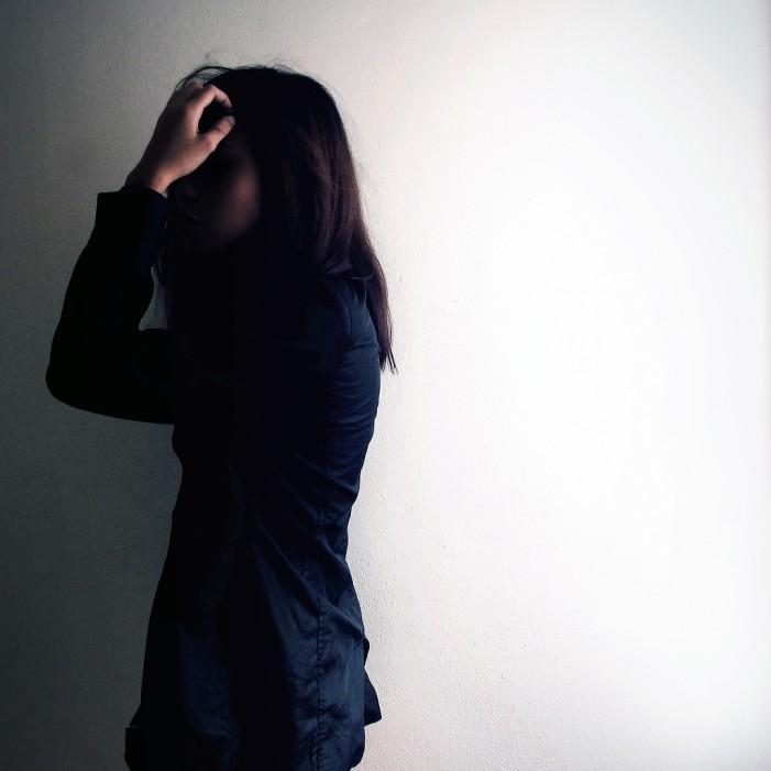 Jealous Facebook Friends Feel Depressed: Study