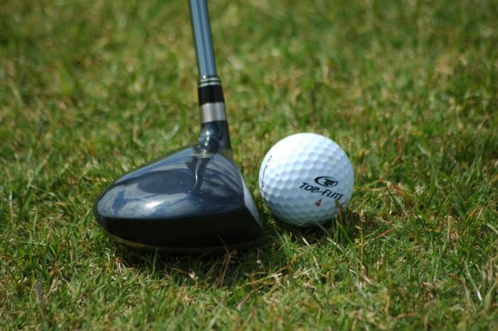 Jordan Spieth Wins 2015 Masters Tournament