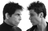 """Justin Bieber """"So Hot Right Now"""" for Cameo in Zoolander 2"""