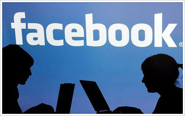 Employers Legally Allowed to Spy on Employees' Facebook Activity