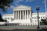 Marriage Case in U.S. Supreme Court Refused by Major Law Firms