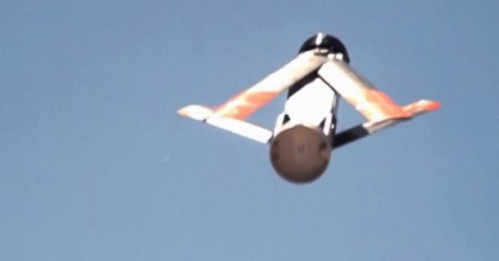 Programmable Drone