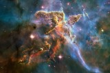 NASA Plans Anniversary Events for Hubble [Video]