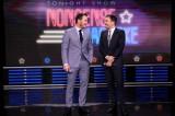 Jimmy Fallon and Chris Pratt Sing 'Nonsense Karaoke' [Video]