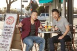 New Series Announced for FYI 'What the Fung?!'