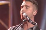 'American Idol': Sensational Six Perform [Recap]