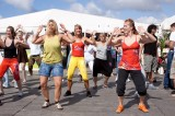 Obesity Doomsday Nay-Sayers Exercise Claims Wrong