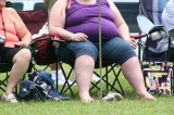 Obesity in Six Categories Targeted for Treatment