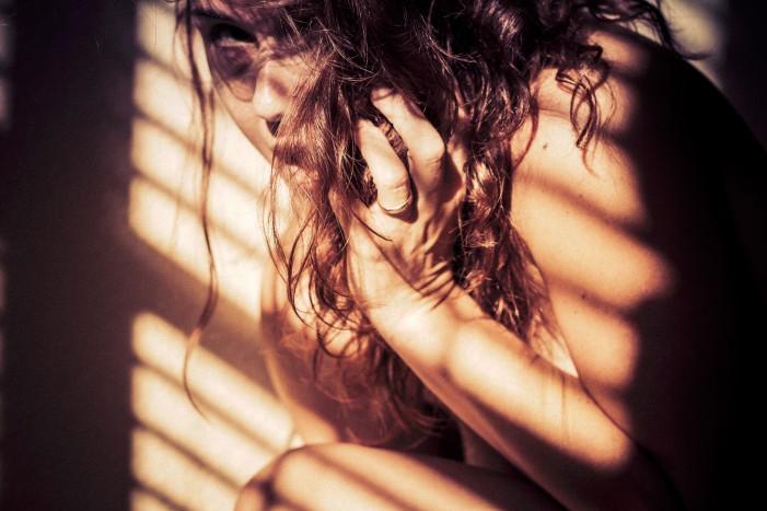 'Revenge Porn' Website Owner Sentenced to 18 Years in Jail