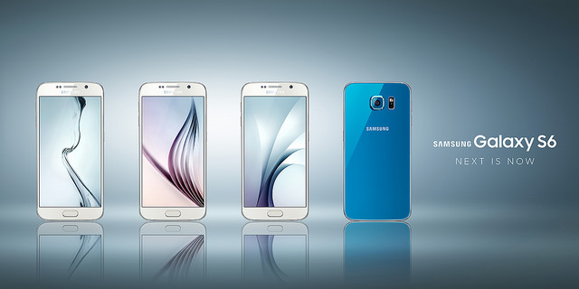 Samsung Galaxy S6 Nine Small but Useful Functions