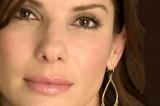 Sandra Bullock Could Really Win a Beauty Pageant
