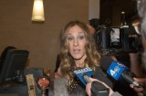Sarah Jessica Parker Returning to HBO With New Series