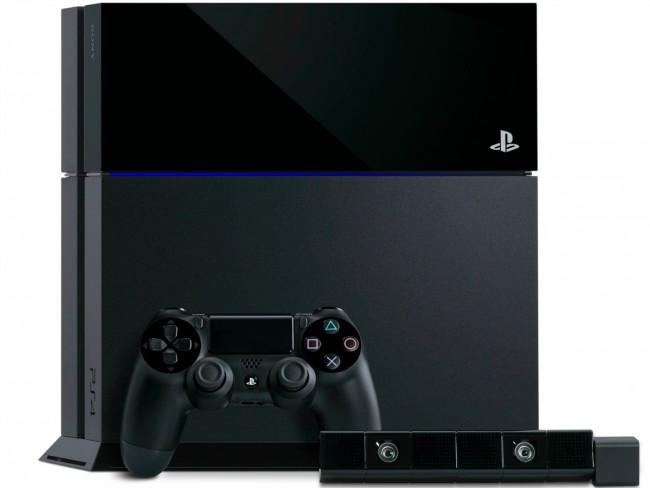 Sony Corporation