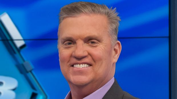Steve Byrnes and the Legacy He Leaves Behind