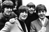 'The Beatles': Reasons Why the Iconic Music Group Parted Ways [Video]