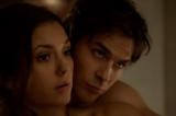 The Vampire Diaries: I Could Never Love Like That [Recap/Review]