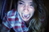 Unfriended Movie Review: Great Movie or Crazy Gimmick?