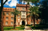 University of Florida Fraternity Suspended for Abusing Veterans