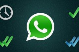 WhatsApp Is Updated With VoIP and Other Features