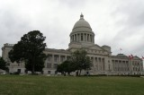 Religious Freedom Restoration Act Bill Passed by Arkansas House Committee