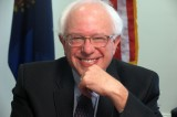 Senator Bernie Sanders to Announce Candidacy for President