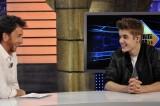 Arrest Warrant Issued on Justin Bieber by Argentine Judge