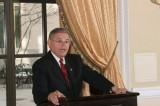 Senator Bob Menendez Indicted on Federal Corruption Charges