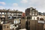 Egyptian Policemen Killed in Cairo