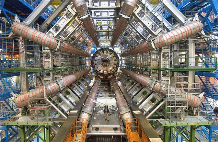 Higgs Boson: What Is It and Why Is It Important?