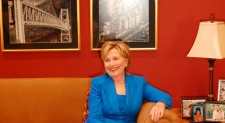 Hillary Clinton Does Not Have Automatic Endorsement From President Obama