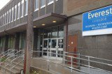 Corinthian Colleges Students Locked Out of Diplomas