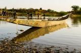 Meningitis Breakout Kills 75 People in Niger